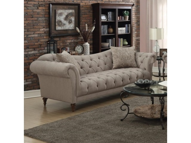 Premier Furniture Hattiesburg Ms For Hattiesburg Ms Sectional Sofas (Image 4 of 10)
