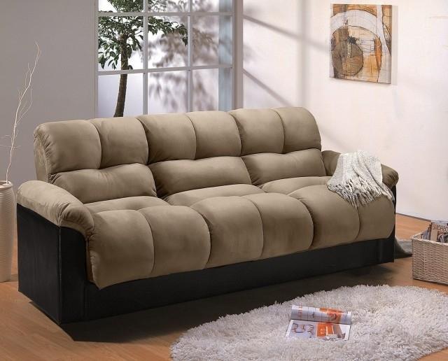 Premier Furniture Hattiesburg Ms Regarding Hattiesburg Ms Sectional Sofas (Image 5 of 10)