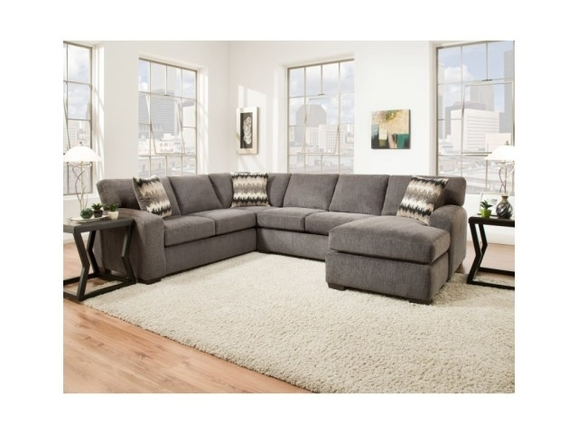 Featured Image of Hattiesburg Ms Sectional Sofas