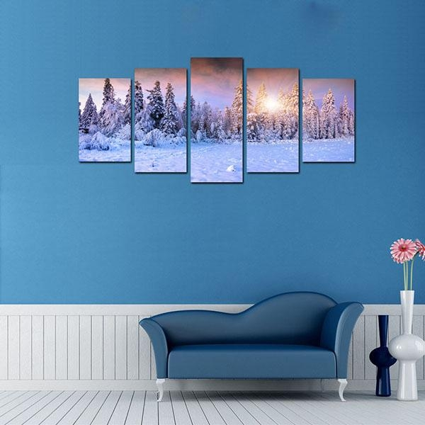 Pricelist For Canvas Prints Canvas Wall Art Painting For Home Throughout Canvas Wall Art Of Philippines (Image 12 of 20)