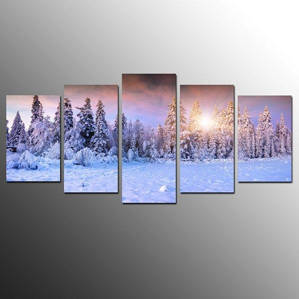 Pricelist For Canvas Prints Canvas Wall Art Painting For Home With Regard To Canvas Wall Art Of Philippines (Photo 2 of 20)