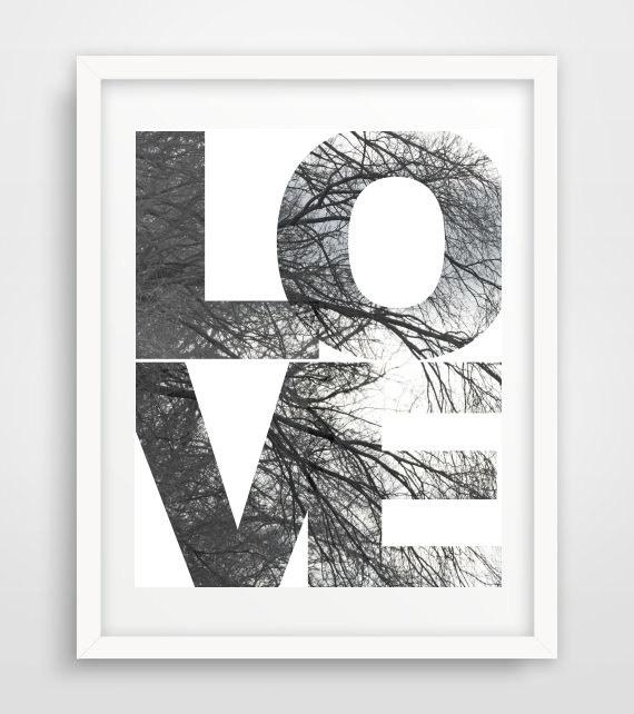 Featured Image of Printable Abstract Wall Art