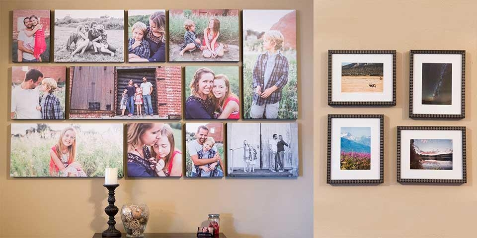 Products | Beth Carter Photography Regarding Groupings Canvas Wall Art (Image 17 of 20)