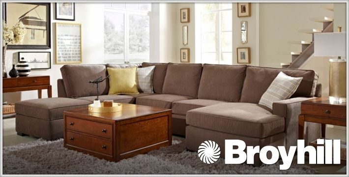 Pruitt's Quality Discount Furniture | Furniture – Affordable With Regard To Greenville Nc Sectional Sofas (Photo 1 of 10)