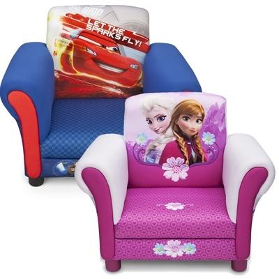 Qoo10 – Sofa : Furniture & Deco Inside Disney Sofa Chairs (Image 10 of 10)