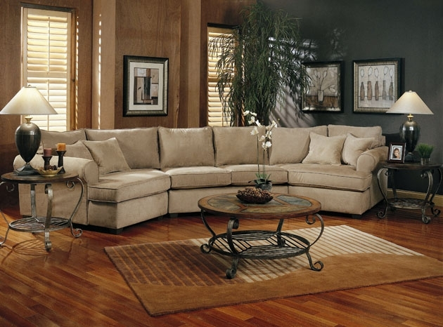 Qq Furniture Quality For Lifestyle Austin Throughout High Sectional With Regard To Quality Sectional Sofas (Photo 1 of 10)