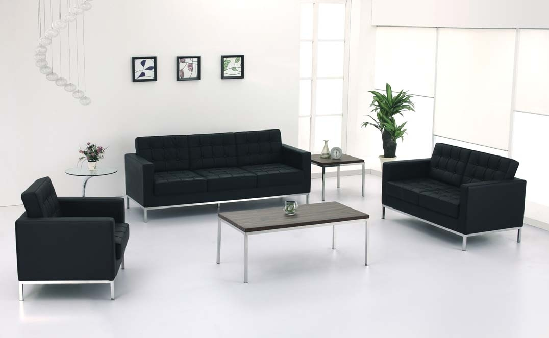 Quality Sofas & Loveseats – Ht Interiors For Florence Sofas And Loveseats (Image 9 of 10)