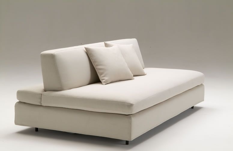 Queen Size Sofa Bed Mattress | Meredith | Pinterest | Sofa Bed In Queen Size Sofas (Photo 8 of 10)