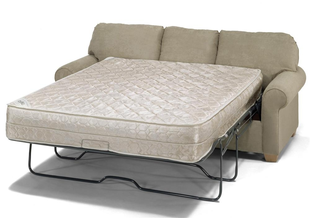 Queen Sleeper Sofa Dimensions 10420 Sofa Bed Full Size – Smart Furniture With Queen Size Sofas (View 2 of 10)