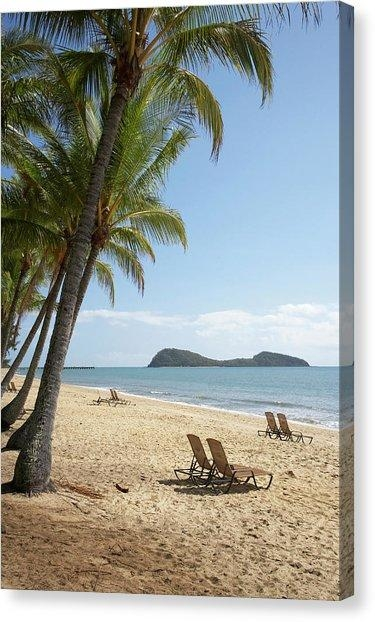 Queensland Canvas Prints (Page #5 Of 203) | Fine Art America Regarding Queensland Canvas Wall Art (Photo 14 of 20)