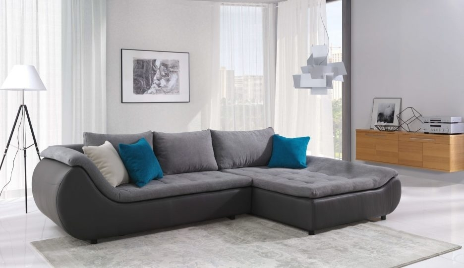 Recliner Sofa Deals Italian Leather Sectional Sofa Cheap Couches For Within Gardner White Sectional Sofas (Image 7 of 10)