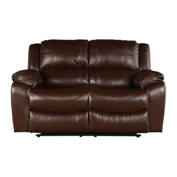 Recliners – Buy Recliner Sofa, Leather Recliner Chair Online India With Regard To Single Seat Sofa Chairs (Photo 8 of 10)