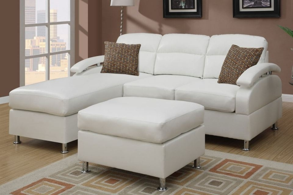 Remarkable 3 Seat Sectional Sofa 29 For Your Sectional Sofas In Sacramento Sectional Sofas (Photo 8 of 10)