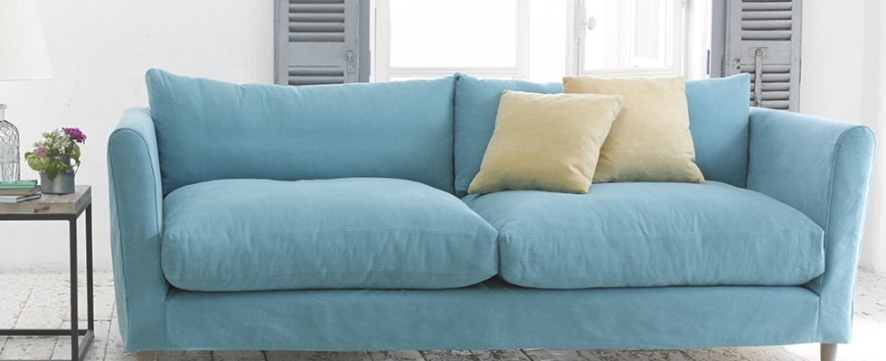 Removable Cover Sofa – Home And Textiles With Sofas With Removable Cover (Photo 5 of 10)