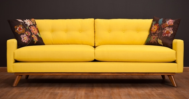 Retro Sofa Sale – Home And Textiles Pertaining To Cheap Retro Sofas (Image 7 of 10)
