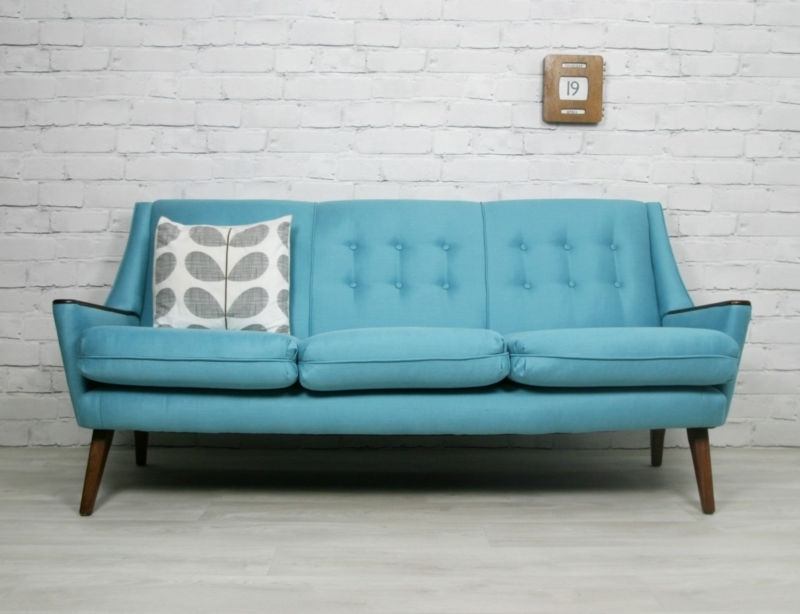 Retro Sofas For Sale Uk – My Delicate Dots Portofolio Regarding Cheap Retro Sofas (Image 9 of 10)