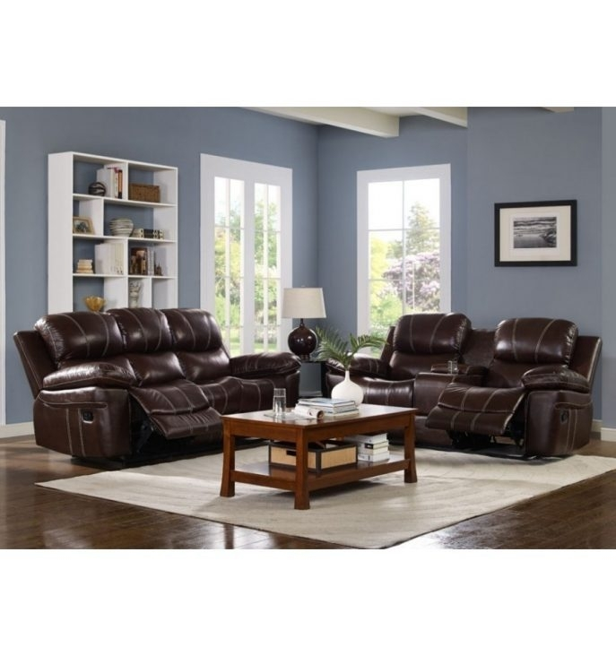 Featured Image of Kijiji Edmonton Sectional Sofas
