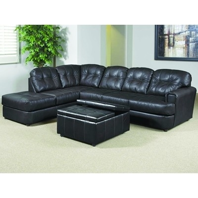 Rhodes 2 Piece Sectional | Tepperman's Regarding Teppermans Sectional Sofas (Image 7 of 10)