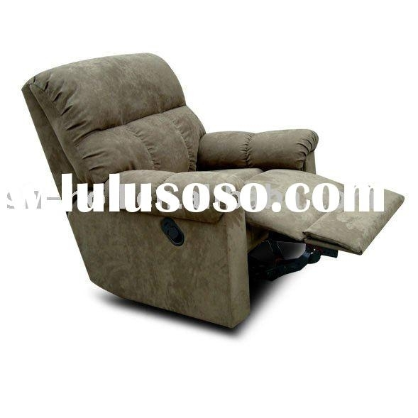 Rocker Sofa – Home And Textiles With Regard To Rocking Sofa Chairs (Image 5 of 10)
