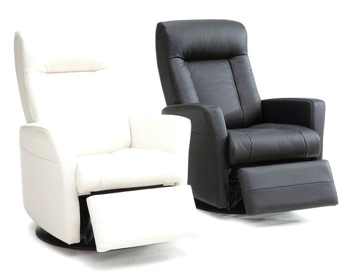 Rocking Chair Sofa Medium Size Of Rocking Chairs Sofa Chair For In Rocking Sofa Chairs (Image 6 of 10)