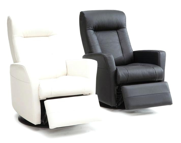 Rocking Chair Sofa Medium Size Of Rocking Chairs Sofa Chair For Pertaining To Rocking Sofa Chairs (Image 6 of 10)