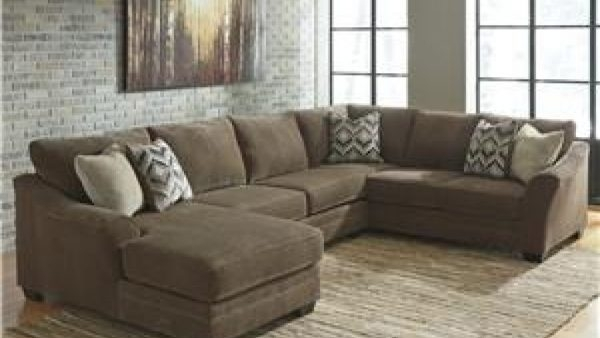 Romantic Com Sectional Sofas Of Dallas | Metrojojo Sectional Sofas With Dallas Texas Sectional Sofas (Image 8 of 10)