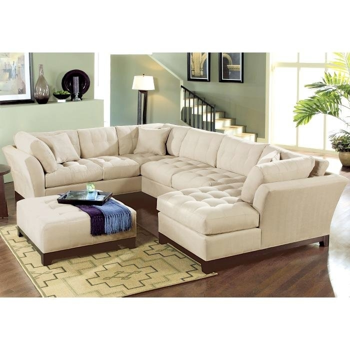 Rooms To Go Cindy Crawford Sofa Review 158634 (Attractive Cindy With Regard To Cindy Crawford Sofas (Image 9 of 10)