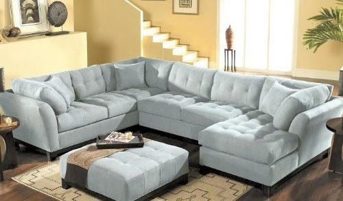 Rooms To Go Sectional Sofa | Best Sofas Ideas – Sofascouch With Sectional Sofas At Rooms To Go (Image 2 of 10)