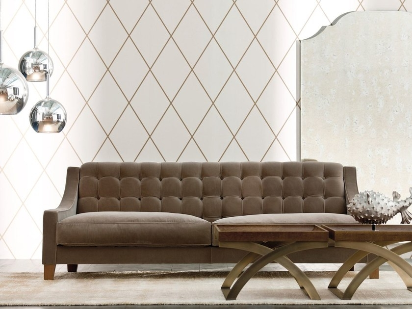 Rosalie Classic | Sofa Rosalie Collectionopera Contemporary For Classic Sofas (View 5 of 10)