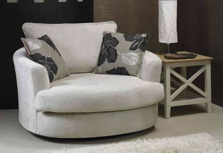 Rotating Sofa Chair – Home And Textiles Throughout Spinning Sofa Chairs (Image 4 of 10)