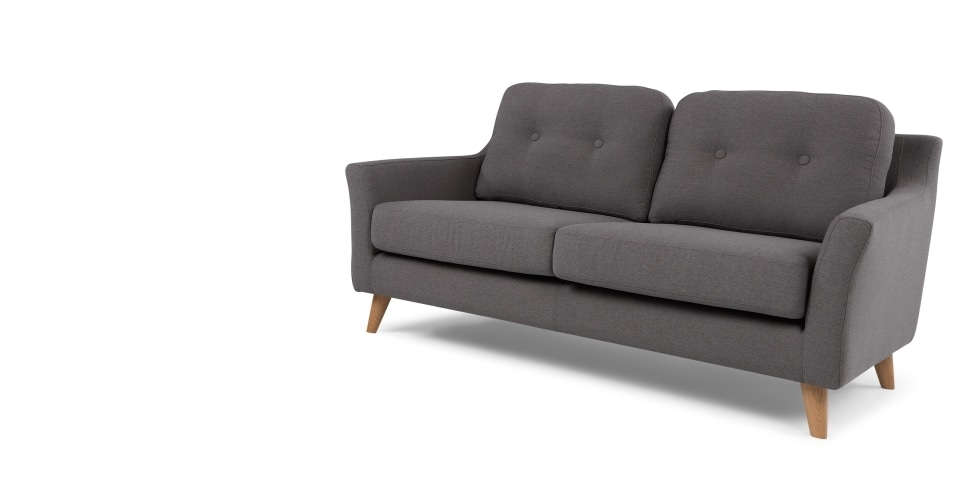 Featured Image of 2 Seater Sofas