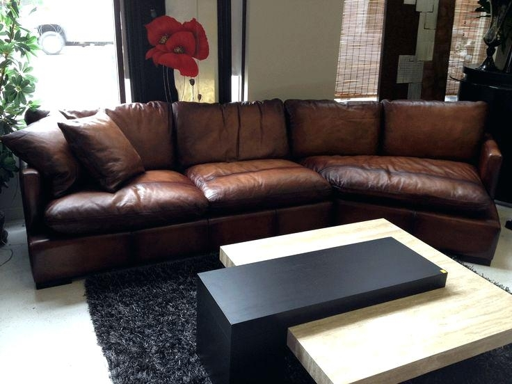 Sale Sectional Sofas Best Sofa Ideas On Cozy To Sit Leather Ottawa Inside Ottawa Sale Sectional Sofas (Image 3 of 10)
