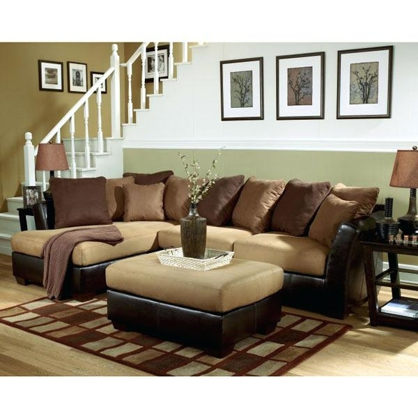 Sale Sectional Sofas Sofa Signature Design Furniture Fascinating With Ottawa Sale Sectional Sofas (Image 4 of 10)