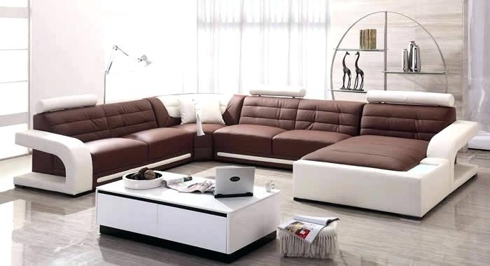 Sale Sofa | Adrop For On Sale Sectional Sofas (Image 1 of 10)