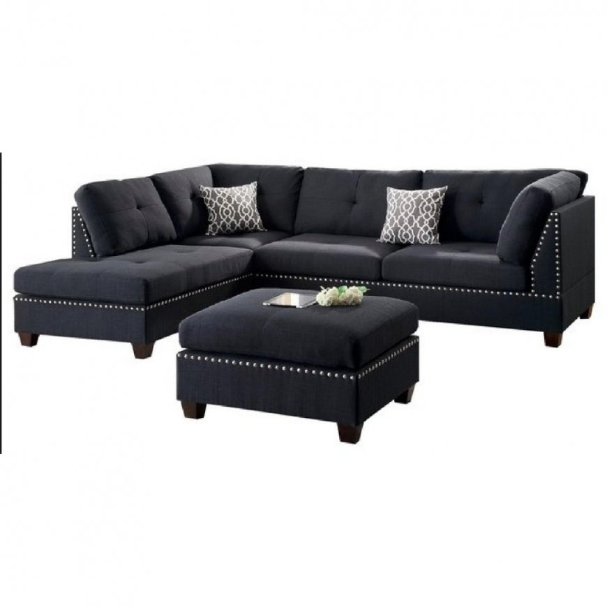 Sam's Club Convertible Sofa With Sectional Sofas At Sam's Club (Image 8 of 10)
