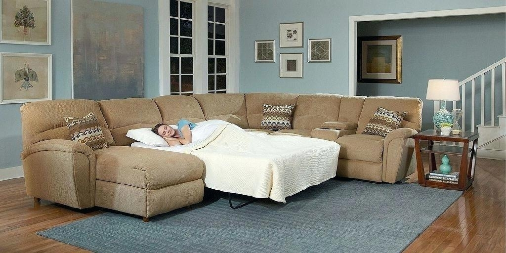 Sams Club Couch Club Furniture Full Size Of Sleeper Sofa With Chaise Throughout Sams Club Sectional Sofas (Image 7 of 10)