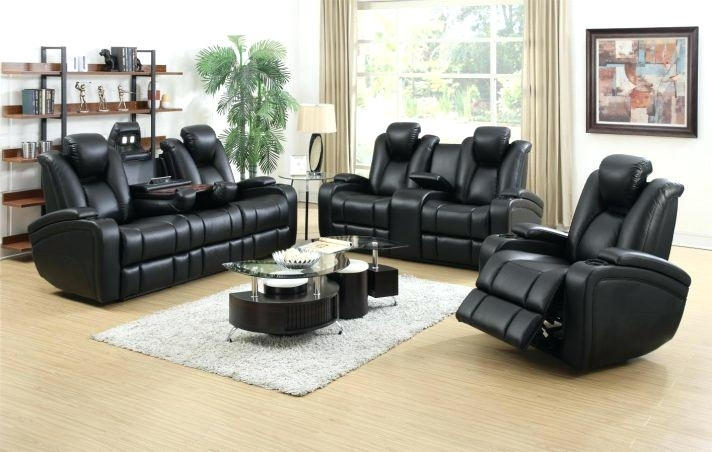 Sams Club Leather Sofa Power Reclining Sectional Reviews Couch With For Sams Club Sectional Sofas (Image 8 of 10)