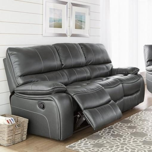 Sears Leather Sofa Mforum With Designs 15 – Mindandother Inside Sears Sofas (Image 3 of 10)