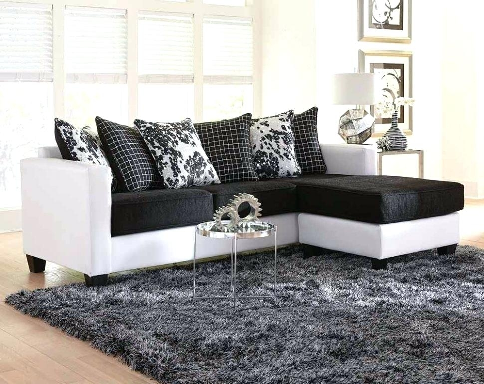 10 Best Sectional Sofas At Sears Sofa Ideas