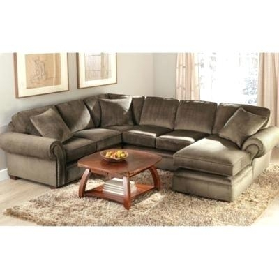 Sears Living Room Sets Circle White Luxury Plastic Rug Sears Pertaining To Craftsman Sectional Sofas (View 8 of 10)