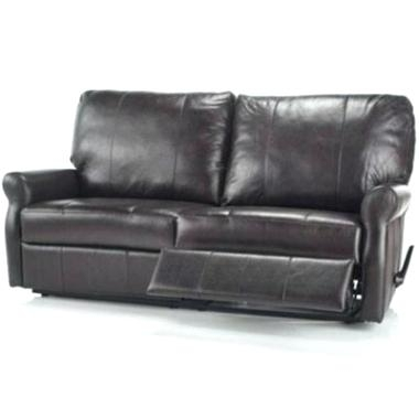 Sears Outlet Sofas | Adrop In Sears Sofas (Image 4 of 10)