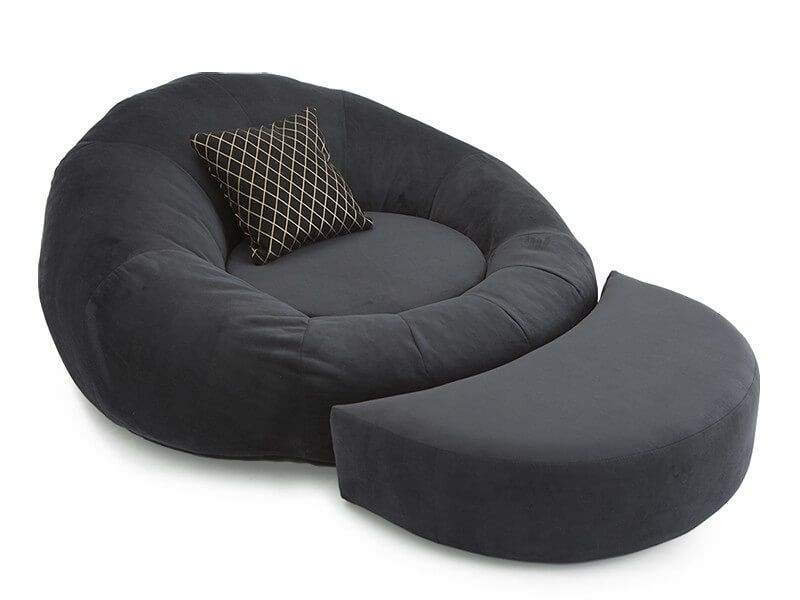 Seatcraft Cuddle Seat – Cuddle Couch | 4Seating | Home Projects With Regard To Gaming Sofa Chairs (Image 10 of 10)