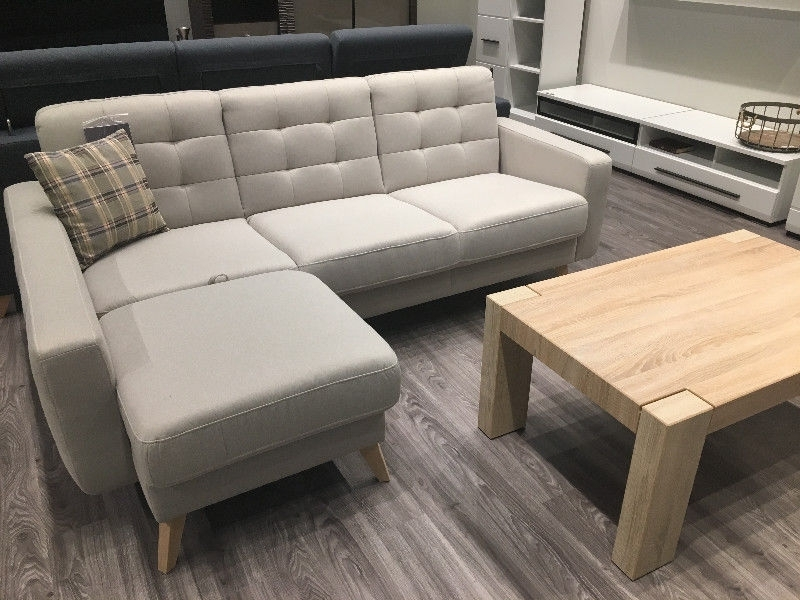 Sectional Condo Size – Nappa – Bed&storage – Made In Europe With Regard To Kijiji Mississauga Sectional Sofas (Image 6 of 10)