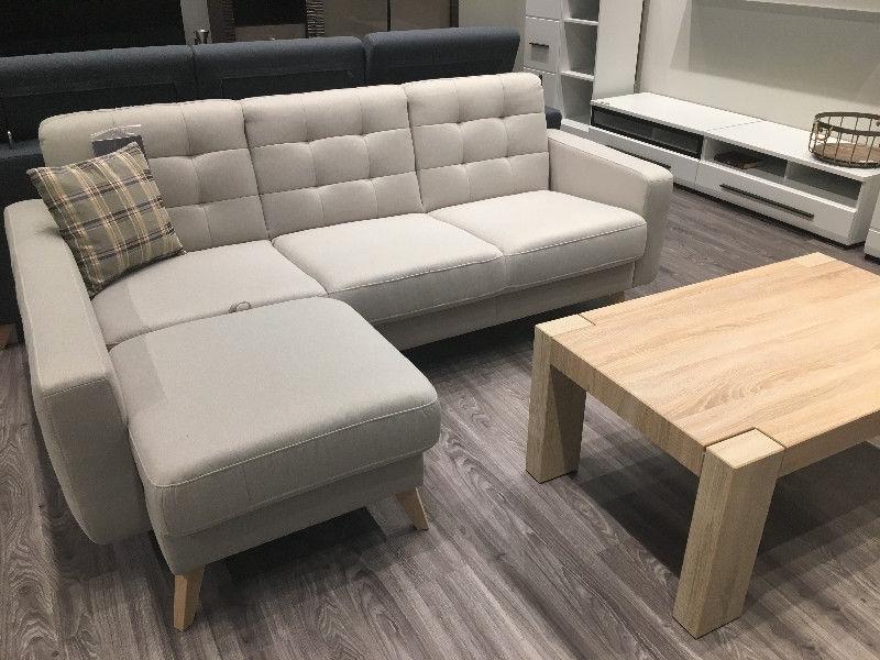 Sofa Bed Kijiji Mississauga