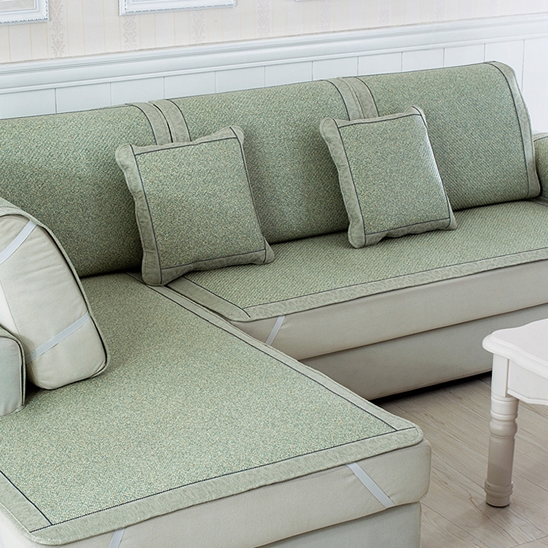 Featured Image of Sectional Sofas With Covers
