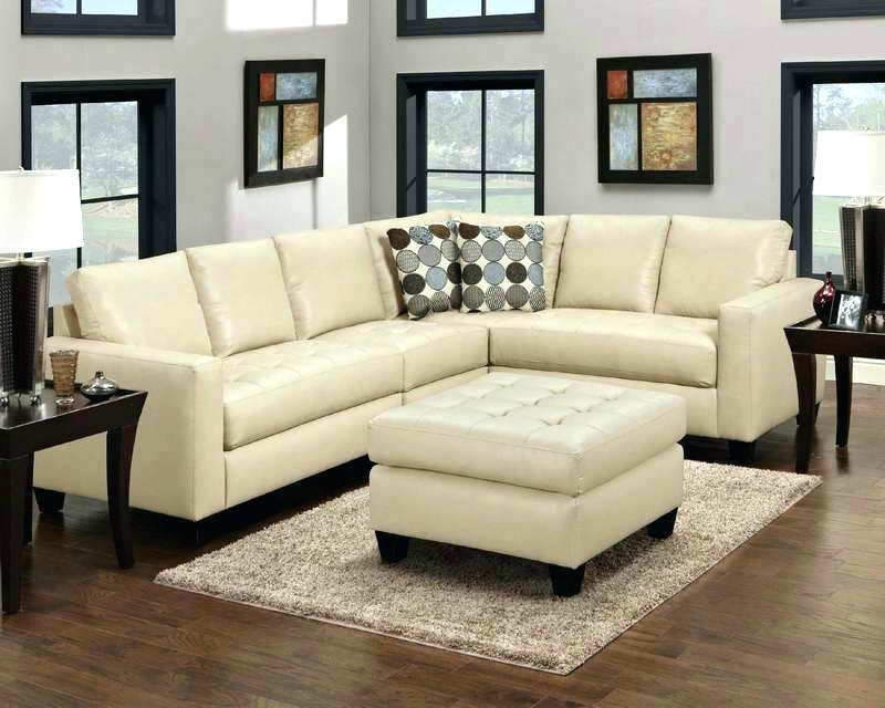 Sectional Couches For Small Spaces – Pauljcantor Within Sectional Sofas For Small Areas (Image 4 of 10)