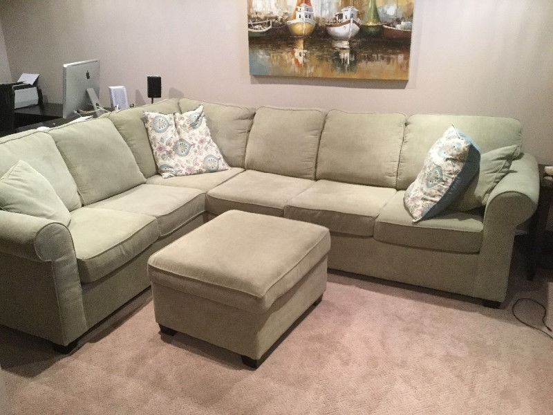 Leather sofa mississauga kijiji functionalitiesnet for Sectional sofa kijiji brampton