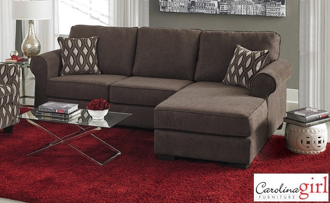 Sectional | Couches & Futons | Peterborough | Kijiji Pertaining To Peterborough Ontario Sectional Sofas (Image 10 of 10)