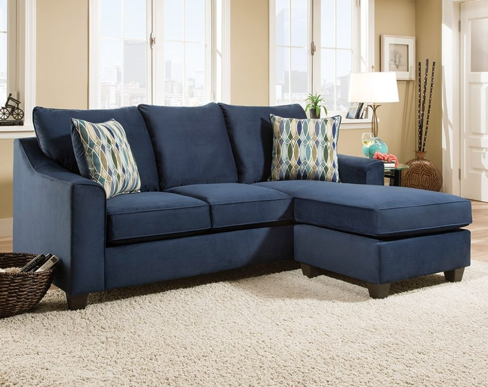 Sectional Couches Nashville Tn Kids Furniture Knoxville Tn Knoxville With Knoxville Tn Sectional Sofas (Image 5 of 10)