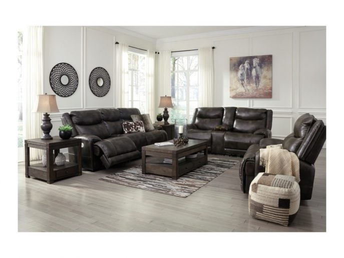 Sectional Couches Salt Lake City Living Room Sets For Cheap Home Within Salt Lake City Sectional Sofas (Image 6 of 10)